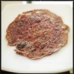 Cooking: Are Dosai Pancakes or Crepes?