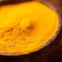 Indian Essentials: About Turmeric, the Wonder Spice