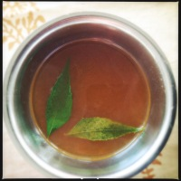 Indian Essentials: What is the difference between Rasam and Sambar?