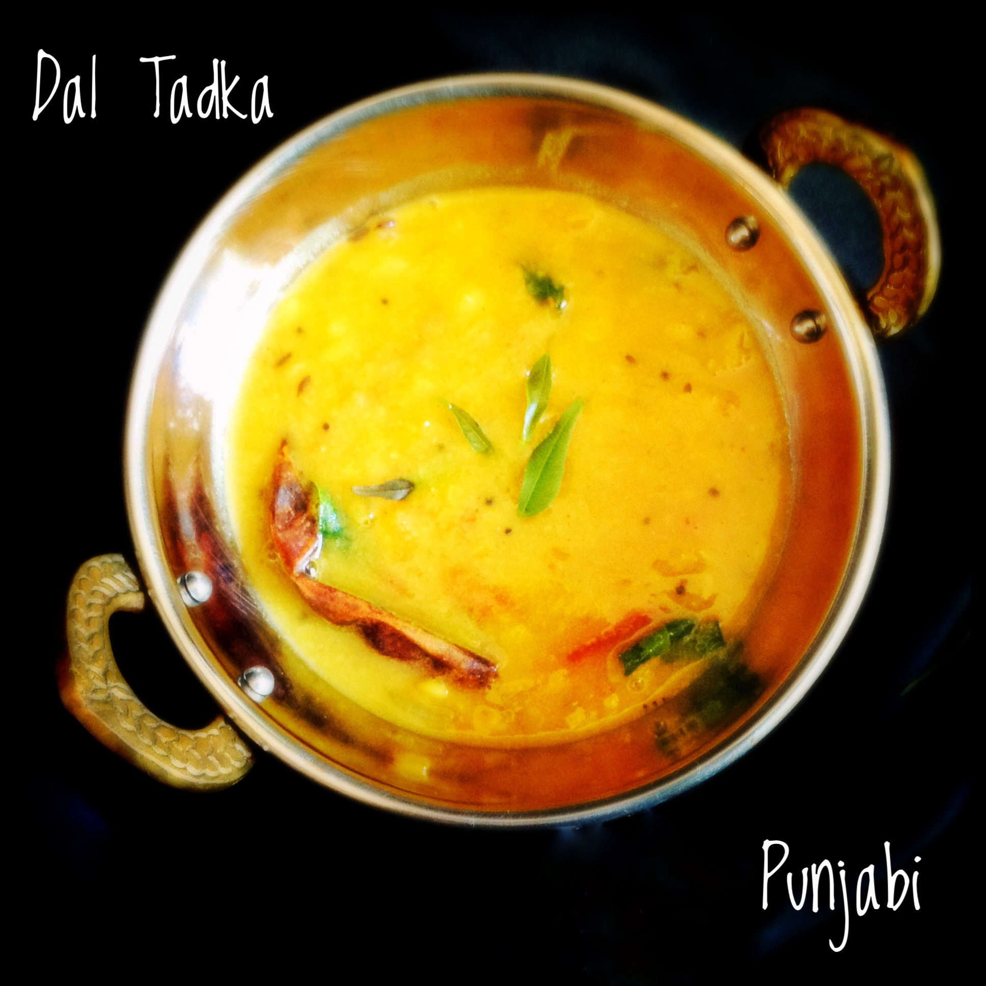 Indian Essentials: What is the Difference Between Dal Fry and Tadka Dal?