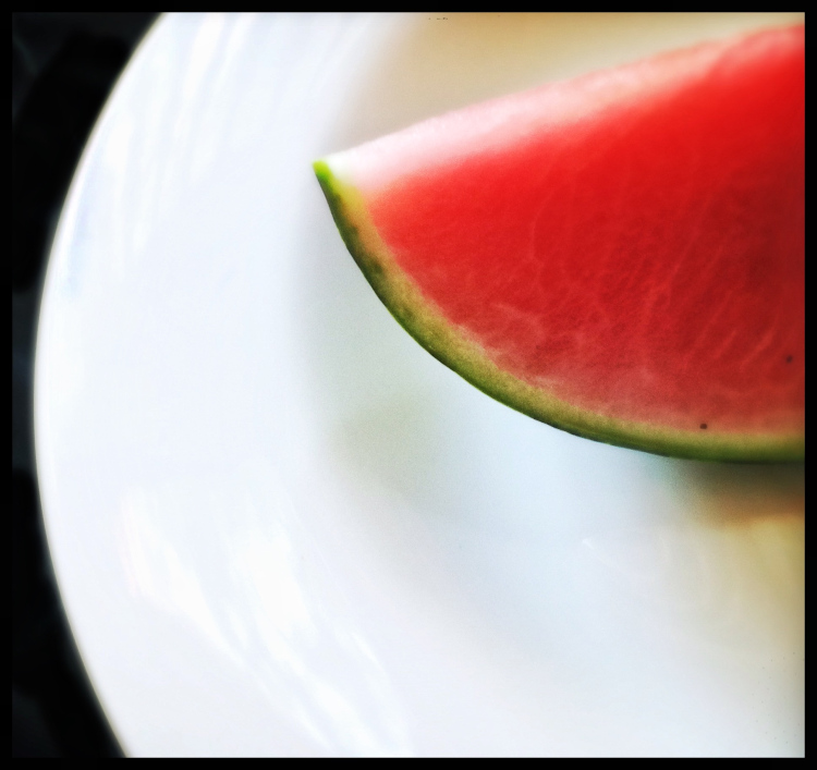 Collection: Watermelon Salads to Beat the Heat